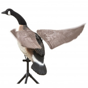 Lucky Duck 21-10014-1 Lucky Flapper Canada Goose