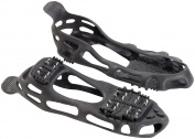 Semptec Shoe Spikes for 35-39 UK 7