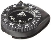 Suunto Unisex Clipper L/B SH Compasses, Black, One Size