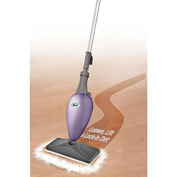 99.9 Percent Effective Surfaces, Killing Harmful Germs Shark Steam Mop