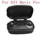 Rukiwa Carrying Case For DJI Mavic Pro Drone Hard Strorage Portable Travel Bag Box