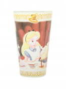 Disney Alice In Wonderland Tea Party Pint Glass