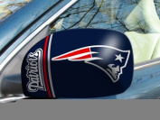 Brand New NFL - New England Patriots Small Mirror Cover