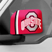 Ohio State Large Mirror Cover