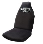NFL Philadelphia Eagles Car Seat Cover