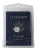 Seattle Sports Dry Doc Waterproof Passport Case