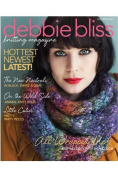 Debbie Bliss Knitting Magazine Fall/winter 2011