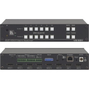 Kramer 6x2 4K HDMI Matrix Switcher VS-62H