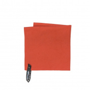 Packtowl Ultralite XXL Beach Trek Towel One Size Clay