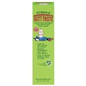 Boudreaux's Buttpaste, All Natural 120ml