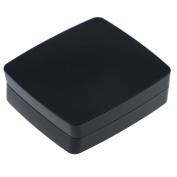 Topwon BB Cushion DIY Case Kit , Empty Foundation Make-up Powder Box , Puff and Inter Case Make Your Own Cushion