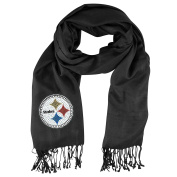NFL Pittsburgh Steelers Pashi Fan Scarf