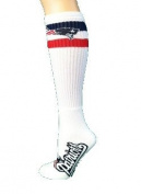 New England Patriots - Retro tube Socks