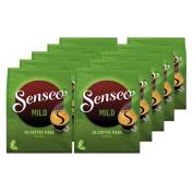 Senseo Mild - 10x36 pads