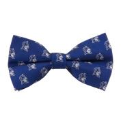 Duke University Repeat Bow Tie