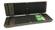 Korda Tackle Large Rigsafe Rig Safe KBOX3