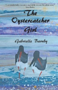 The Oystercatcher Girl
