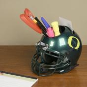 NCAA Oregon Ducks Mini Helmet Desk Caddy