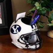 NCAA Byu Cougars Mini Helmet Desk Caddy