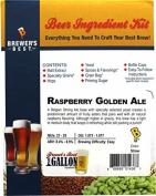Brewer's Best One Gallon Home Brew Beer Ingredient Kit