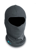 Balaclava Deluxe CoolMax® Everyday by Investa Face & Neck Mask