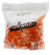 Mantle Chalk Chalk Magnesium Powder, 1004
