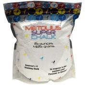 Metolius Super Chalk - 440ml Bag
