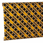 Pittsburgh Steelers Gift Wrap