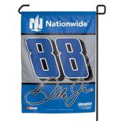 Dale Earnhardt Jr. Official NASCAR Garden Flag by Wincraft