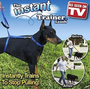 The Instant Trainer Leash