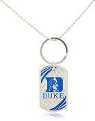 NCAA Duke Blue Devils 2010 Team Dog Tag