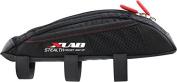 XLab - Stealth Pocket 400XP