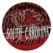 South Carolina Gamecocks 23cm Dinner Paper Plates