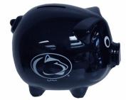 NCAA Penn State Nittany Lions Bank Pig Plastic