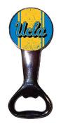 UCLA Bruins Magnetic Bottle Opener