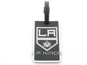 Los Angeles Kings Luggage Bag Tag