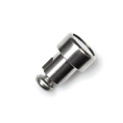 Bosch eBike Spoke Magnet for speed measurement