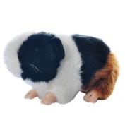 BESTLEE Cute Guinea Pig Plush 18cm
