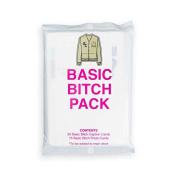 What Do You Meme. Basic Bitch Expansion Pack