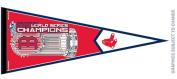 Boston Red Sox 2013 World Series Champions Pennant