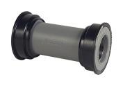 FSA BB86 Bearing Kit Fits Alloy Cranks Bottom Bracket - Black