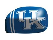 Fanmats Logo Printed University Of Kentucky Small Mirror Cover