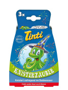 Tinti Crackling Bath Pops Knisterbad