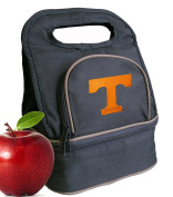 University of Tennessee Lunch Bag Tennessee Vols Lunch Box - 2 Sections!
