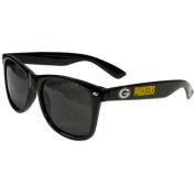 NFL Green Bay Packers Beachfarer Sunglasses