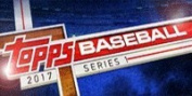 2017 Topps Series 1 Baseball Cards Hobby Jumbo Box