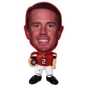 NFL Atlanta Falcons Matt Ryan Unisex Ryan M. #2 Flathlete Figurine, One Size