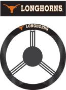 NCAA Steering Wheel Cover NCAA