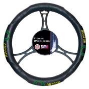 The Northwest Company NCAA Oregon Ducks Steering Wheel Cover