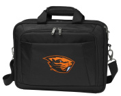 Oregon State University Laptop Bag Best NCAA OSU Beavers Computer Bags